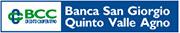 logo_sangiorgio